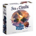 Sea of Clouds VF jeu de societe Iello