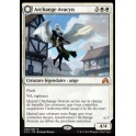 Archange Avacyn VF MTG Magic The gathering Tenebres sur Innistrad