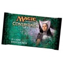 Magic Conspiracy Booster VO (EN)