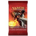 Magic Insurection Booster VF
