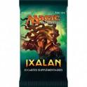 Magic Booster Ixalan FR
