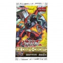 Yugioh Booster Le coupe-circuit FR