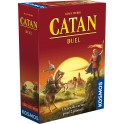 Catan - Duel FR