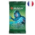 Magic Booster Draft Renaissance de Zendikar FR MTG The gathering