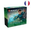 Magic Renaissance de Zendikar Bundle FR MTG The gathering