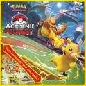 Pokemon Coffret Academie de Combat FR The Company