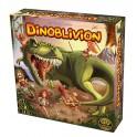 Dinoblivion FR Goblivion Games Oz Editions