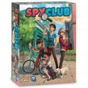 Spy Club Le Jeu D'Enquêtes FR Renegades Origames