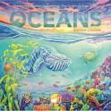 Oceans Edition Limitée FR Funforge