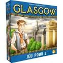 Glasgow 2 Joueurs FR Funforge