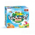 Bioviva Junior FR Bioviva