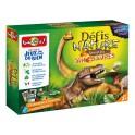 Defis Nature Grand Jeu Dinosaures FR Bioviva