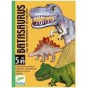 Batasaurus FR Djeco