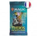 Magic Booster Theros Par-Delà La Mort FR MTG The gathering