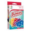 Combo Gagnant FR Smart Games