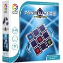 Constellation FR Smart Games