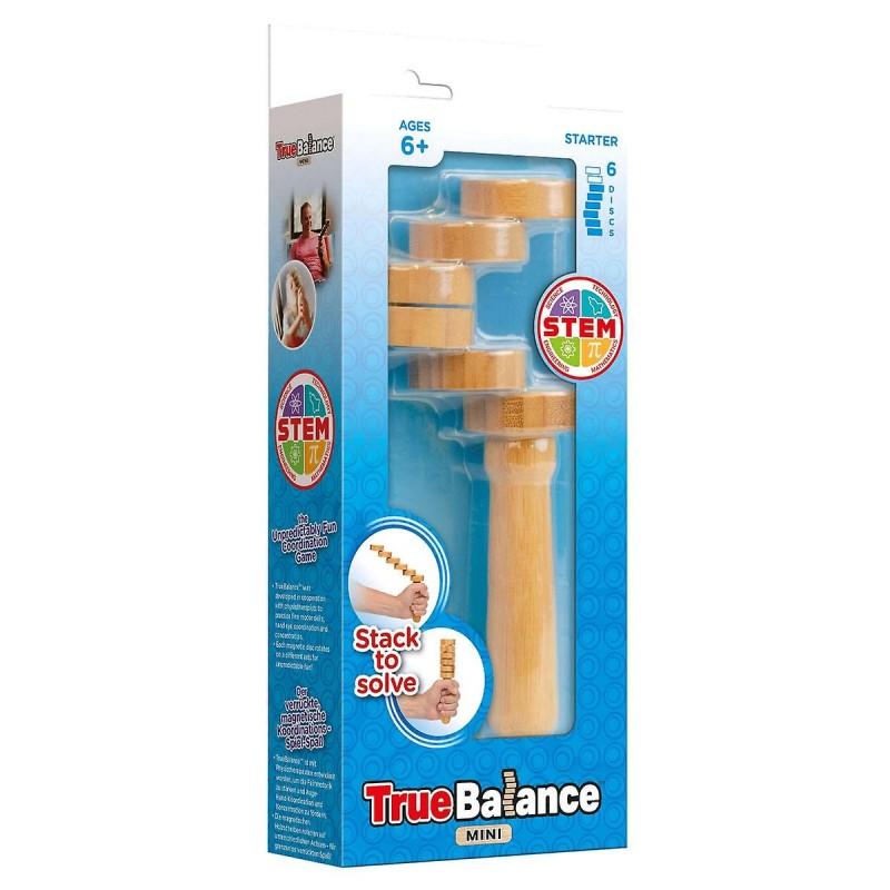 True Balance Mini FR Smart Games