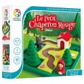 Le Petit Chaperon Rouge Deluxe FR Smart