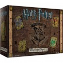 Harry Potter : Hogwarts Battle Fr Usaopoly