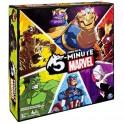 5 Minutes Marvel FR Spin Master