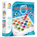 Anti-Virus FR Smart Games