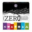 Zero FR Pixie Games
