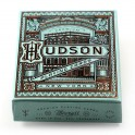 Prenium Playing Cards Hudson x 54 cartes Theory11