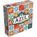 Azul FR Plan B games jeu de societe