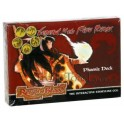 Legend of the Five Rings CCG L5R Reign Of Blood Phoenix Deck VO