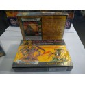 Legend of the Five Rings CCG L5R Winds of Change Mantis Deck VO