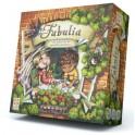 Fabulia Extension En Route Vers De Nouvelle Aventure Fr LifeStyle