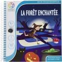 La foret Enchantée FR smart games