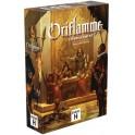 Oriflamme FR Studio H