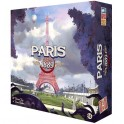Paris 1889 FR Sorry we are French