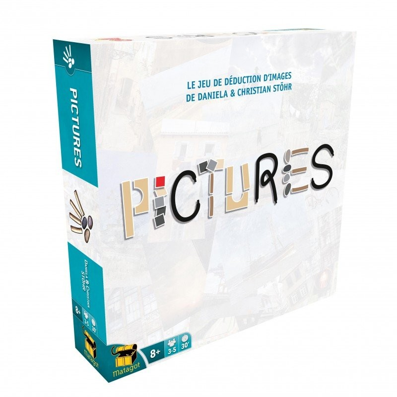 Pictures FR Matagot