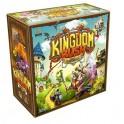Kingdom Rush FR Lucky Duck Games