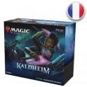 Magic Kaldheim Bundle FR MTG The gathering