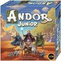 Andor Junior FR IELLO