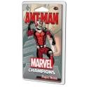 Marvel Champions Extension : Ant-Man FR FFG