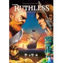 Occas : Ruthless VO Alley Cat Games