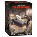 Escape Tales 1 - The Awakening FR Pixie games