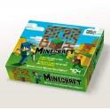 Escape Box - Minecraft FR 4D4