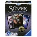 Silver L'Amulette FR Ravensburger