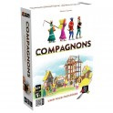 Occas : Compagnons FR Gigamic