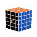 V-Cube 5 x 5 x 5  Classique Couleur : Blanc