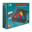 Marble Circuit FR Iello Mindware