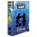 Codenames Disney FR Iello