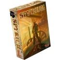Spyrium FR Ystari games