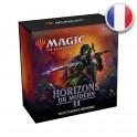 Magic Horizons du Modern 2 Pack d'AP FR MTG The gathering