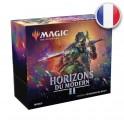 Magic Horizons du Modern 2 Bundle FR MTG The gathering